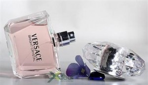 Quyến rũ và nổi bật với Versace Bright Crystal 90ml – đem đến mùi hương nồng nàn và gợi cảm. Giá cực ưu đãi chỉ 150.000đ, tại xdeal.vn.