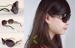 Cùng phái đẹp tỏa sáng và tự tin với sản phẩm mắt kính thời trang CELINE fashion, phụ kiện độc đáo không thể thiếu cho cô nàng cá tính. Giá chỉ có 79,000đ tại Xdeal.vn.