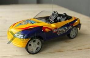 Xe điều khiển 396-1301A: Thêm một sản phẩm thú vị cho các bé yêu thích đồ chơi điều khiển mô hình từ xa, với du thuyền điều khiển từ xa các bé sẽ có những giây phút giải trí tuyệt vời nhé - 1 - Đồ Chơi