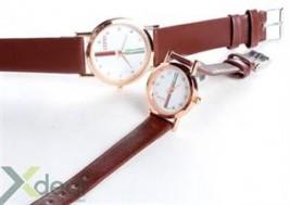 Gucci couple – minh chứng tình yêu trường tồn mãi cùng thời gian với sản phẩm đồng hồ cặp cực kì lung linh và xinh xắn. Giá chỉ có 189.000đ tại xdeal.vn.