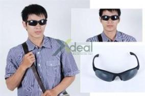 OKEY - Mắt kính nam thời trang, phong cách dành riêng cho những anh chàng sành điệu và hiện đại. Giá chỉ có 79,000đ tại Xdeal.vn.