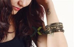 Cá tính và nổi bật với vòng đeo tay phong cách Feeling Art. Vừa thời trang lại vừa độc đáo. Giá cực hấp dẫn chỉ có 49,000đ tại Xdeal.vn.