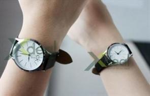 Đồng hồ cặp CK: Món quà tình yêu ý nghĩa, lãng mạn và tình cảm của bạn dành cho người ấy. Gía hấp dẫn chỉ có 199.000đ
