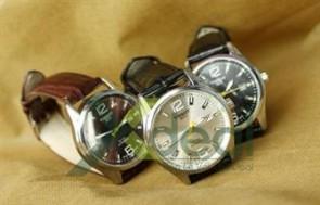 Sành điệu và thời trang cùng chiếc đồng hồ nam cao cấp TISSOT i853. Giá cực hấp dẫn chỉ có 150.000đ, chỉ có tại xdeal.vn.