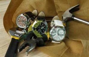 Đẳng cấp, sành điệu và thời trang trong chiếc đồng hồ nam Jinbo lịch lãm, Gía hấp dẫn chỉ có 140.000đ