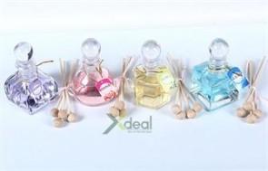 Mang đến cho bạn không gian sống tinh tế và hiện đại với sản phẩm tinh dầu thơm Natural từ Pháp chai 40ml. Giá chỉ có 79,000đ tại Xdeal.vn.