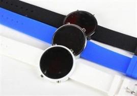 Nổi bật cùng bạn bè với Đồng hồ Led Watch mặt tròn, 4 màu thời trang. Hiện đại, độc đáo, cá tính Chỉ có tại Xdeal.vn với giá: 89,000đ