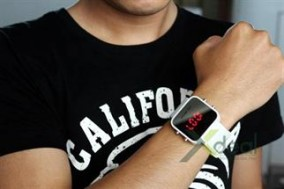 Vô cùng nổi bật với sản phẩm đồng hồ Led Watch Red cá tính với đèn LED ĐỎ độc đáo. Chỉ hiển thị giờ khi bạn muốn xem Chỉ có tại Xdeal.vn với 95,000đ.