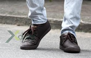 Cùng thỏa sức lựa chọn và tự tin khoe cá tính với Giày nam Renben Model mang phong cách mới lạ, ấn tượng, sành điệu và nam tính. Giá chỉ có 279.000đ, Duy nhất tại Xdeal.vn