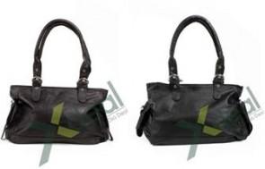 Túi xách nữ công sở Lanee tôn vẻ duyên dáng và đáng yêu của bạn mỗi khi xuất hiện mọi nơi.