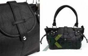 Thêm một sự lựa chọn hoàn hảo cho những cô nàng công sở điệu đà với túi xách công sở Macoline Fashion.