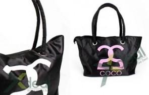 Bổ sung vào bộ sưu tập túi xách của mình thêm một chiếc túi vừa tiện dụng vừa giúp khẳng định phong cách. Giá cực Hot chỉ có 90.000đ