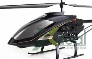 Máy bay điều khiển CX-14 3.5Channel loại 60cm quá khủng, quá chất lượng với chế độ 3.5 kênh hoàn hảo.