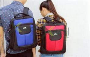 Balo Laptop Samsonite: Kiểu dáng thời trang, thích hợp với mọi hoạt động đi làm, du lịch, công tác của bạn.