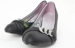 Giày nữ cao gót cao cấp Shifa với thiết kế tinh tế, sang trọng cho dáng đi nhẹ nhàng, uyển chuyển, tự tin, chuẩn dáng và cực thu hút.