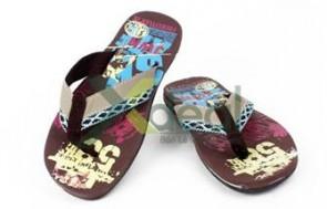 Một đôi dép xỏ ngón chất lượng là quà tặng tuyệt vời cho đôi chân của nam giới sau 1 ngày dài gắn bó với giày da.