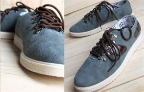 Giày nam XinDa so style Kiểu dáng trẻ trung, sang trọng cho phái mạnh sự năng động, lịch lãm và sang trọng.