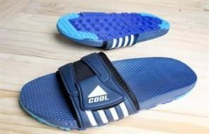 Dép nam X-Cool Fashion siêu bền giúp nâng niu đôi bàn chân của bạn, đem lại cảm giác thoải mái suốt cả ngày dài năng động