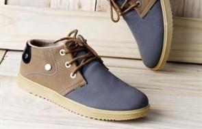 Giày nam YILI Style: Thời trang, phong cách, luôn làm nổi bật chủ nhân dù ở trong bất cứ hoàn cảnh nào.