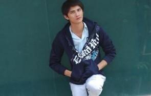 Aó khoác nam Fanton - Kiểu dáng thời trang mang đến cho bạn trẻ sự năng động và cá tính.