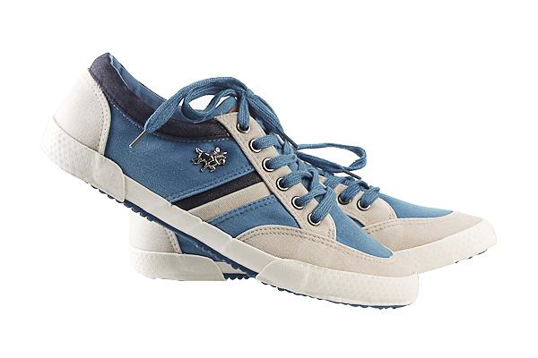 Giày nam Hàn Quốc lịch lãm - A182