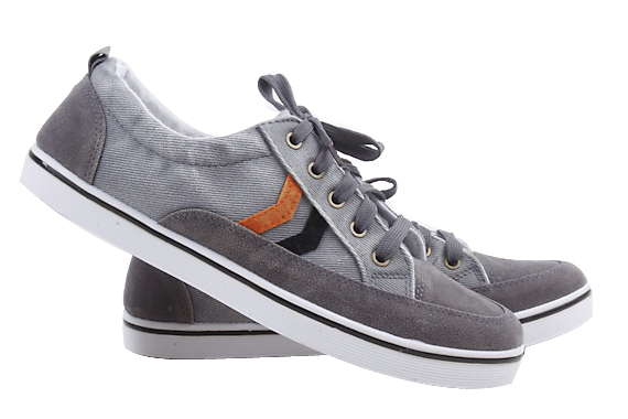 Giày nam Alada thời trang D69