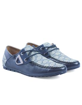 Giày Nam Cao Cấp LXM Fashion