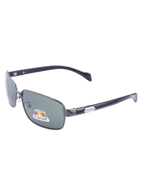 X deal - Mat kinh phan cuc Polarized Fashion