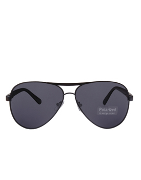 X deal - Mat kinh nam OTO Polarized D79