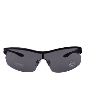 X deal - Mat kinh nam OTO Polarized Fashion D76