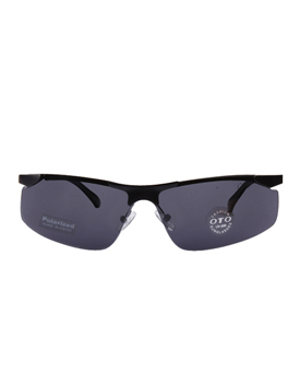 X deal - Mat kinh nam OTO Polarized Fashion D73