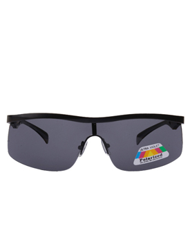 X deal - Mat kinh nam OTO Polarized D75