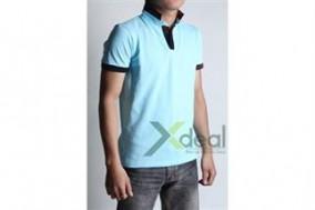 Áo Thun Calvin Klein cá tính – Hàng Việt Nam xuất khẩu đi Châu Á, Body đẹp, form chuẩn, thiết kế trẻ trung, mạnh mẽ. Gía chỉ có 149.000đ, Duy nhất tại xdeal.vn