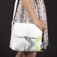 Túi xách là một phụ kiện không thể thiếu đối với phái đẹp. Một chiếc túi xách thời trang đúng mốt sẽ góp phần thể hiện cá tính và đẳng cấp của chủ nhân. Túi da đeo chéo choli thời trang giá chỉ 160.000đ. Duy nhất tại xdeal.vn - 1 - Thời Trang Nữ
