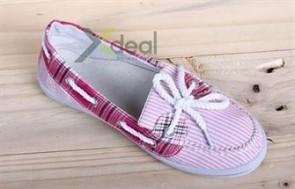 Điệu Đà Và Nữ Tính Với Những Đôi Giày Búp Bê Xinh Xắn. Chân xinh xuống phố với giày búp bê thời trang và xinh xắn. Giá chỉ có 99.000đ tại Xdeal.vn.