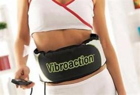Giảm số đo vòng 2 nhanh chóng với đai massage bụng Vibroaction được tin dùng khắp thế giới và được hơn 3000 khách hàng tin mua tại Xdeal.vn - Chỉ với 329,000đ-Tặng kèm mắt kính thời trang Orange Cute - 2 - Sức khỏe và làm đẹp