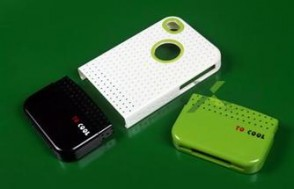 Case iPhone Patent – bảo vệ tối đa cho chiếc điện thoại iPhone của bạn với một vỏ bọc cực kì thanh nhã và xinh xắn. Giá chỉ có 75.000đ tại xdeal.vn.