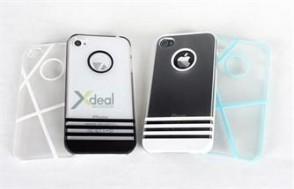 Case iPhone Tranfer – bảo vệ tối đa cho chiếc điện thoại yêu dấu của bạn với một vỏ bọc cực kì dễ thương và đáng yêu. Giá chỉ có 59.000đ tại xdeal.vn.
