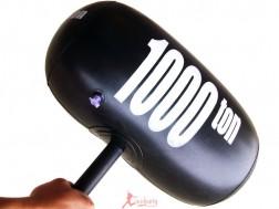 BÚA 1.000 TẤN