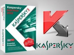 KASPERSKY ANTIVIRUTS 2013 BẢN QUYỀN - Phần Mềm