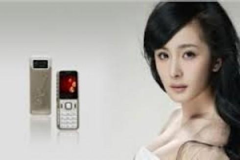 ĐIỆN THOẠI SHINO A6 - Điện Thoại