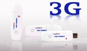 Yeah1 Deal - Nhommua USB 3G Fast Connect D...