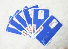 Yeah1 Deal - HOT SIM MOBIFONE 10 SO FREE 5 ..