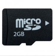 Yeah1 Deal - Combo The Nho 2Gb + Adapter