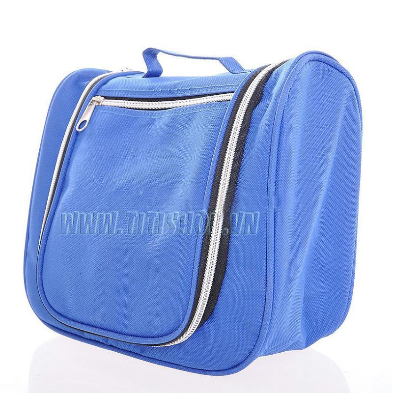 Túi đựng mỹ phẩm Du lịch Nhiề...