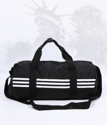 Túi du lịch thể thao chống nước