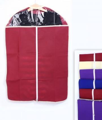 Combo 6 bao bảo quản quần áo