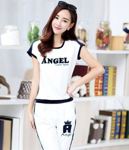 Zanado - Do bo nu Angel ca tinh