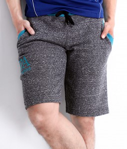 Zanado - Quan short nam PA Fashion