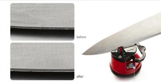 Dụng cụ mài dao Hàn Quốc